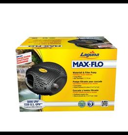 LAGUNA (W) Laguna Max-Flo 1350/5000
