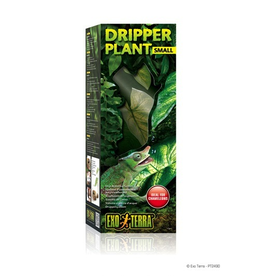 EXO TERRA (W) Exo Terra Dripping Plant - Small