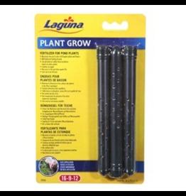 LAGUNA (W) Laguna Once-A-Year Plant Sticks-V