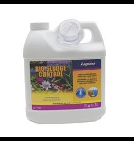 LAGUNA (W) Laguna Bio Sludge Control Clean 2L