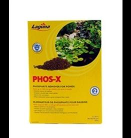 LAGUNA (W) LG Phos-X: 5000 L H2O Treatment,2pk-V