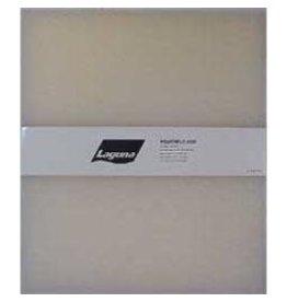 LAGUNA (W) Laguna Foam F/External Filters