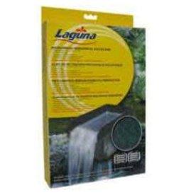 LAGUNA (W) Laguna Mech/Biological Filter Pad