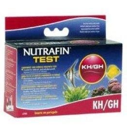 NUTRAFIN (P) Carbonate/Total Hardness Test-V