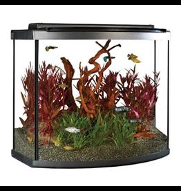 FLUVAL (W) Fluval Premium Aquarium Kit with LED - 26 Bow - 98 L (26 US Gal)