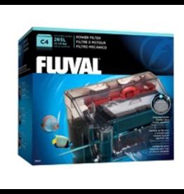 FLUVAL (W) Fluval C4 Power Filter