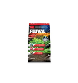 FLUVAL (W) Fluval Plant and Shrimp Stratum - 2 Kg / 4.4 lb