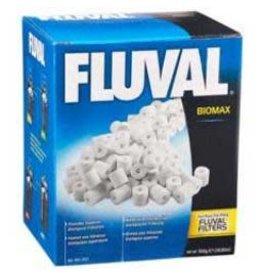 FLUVAL (W) Fluval Bio-Max-White 1100grams-V