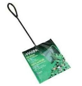 MARINA (W) Marina 12.5cm easy-Catch Net-V