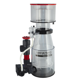 REEF OCTOPUS (W )Reef Octopus OCTO Classic 200-Protein Skimmer