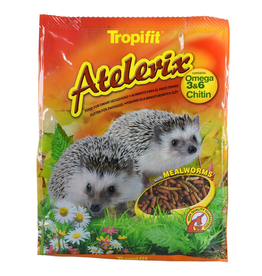 TROPIFIT (W) Atelerix (Hedgehog) Food - 700 g