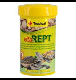 TROPICAL (W) Tropical VitaREPT - 22 g