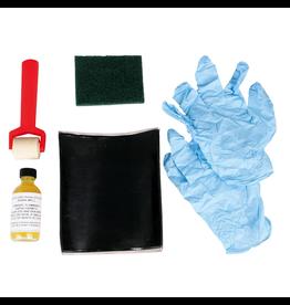 AQUASCAPE (W) Aquascape Firestone QuickSeam Pond Liner Repair Kit