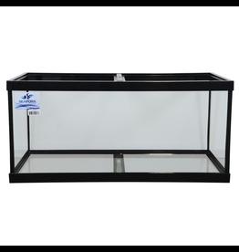 SEAPORA (W) Standard Aquarium - 40 gal - Breeder