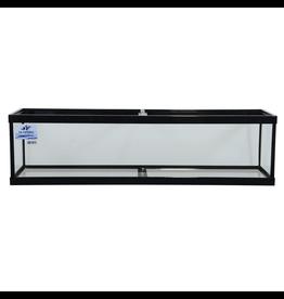 SEAPORA (W) Standard Aquarium - Long - 33 gal