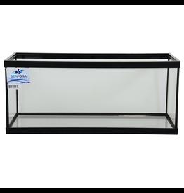 SEAPORA (W) Standard Aquarium - 20 gal - Long