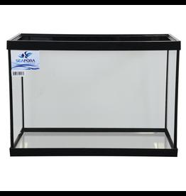 SEAPORA (W) Standard Aquarium - 20 gal High