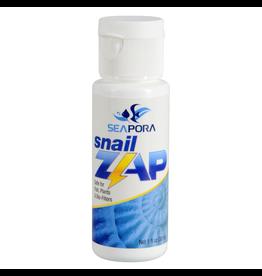 SEAPORA (W) SEAPORA Snail Zap - 1 fl oz