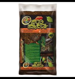 (W) Eco-Earth Loose Coconut Fiber Substrate - 24 qt