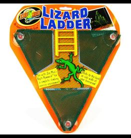 (W) LIZARD LADDER