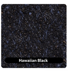 CARIBSEA (P) Arag-Alive Hawaiian Black - 20 lb