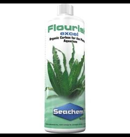 SEACHEM (W) SM FLOURISH EXCEL 500ML