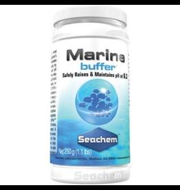 SEACHEM (W) M MARINE BUFFER 250GM
