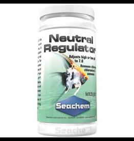 SEACHEM (W) SM NEUTRAL REGULATOR 250G