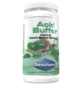 SEACHEM (W) SM ACID BUFFER 300GM