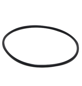 FLUVAL (W) Fluval Motor Seal Ring for 104 to 206