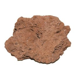 FELLER Lava Rock Chips - 25 lb - Sold by the Pound