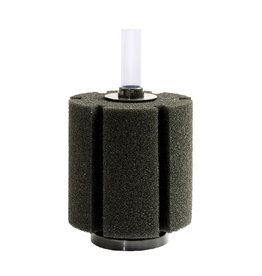 ISTA Ista Bio-Sponge Filter - Large