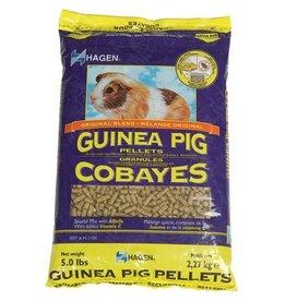 HAGEN Hagen Guinea Pig Food - 2.26 kg