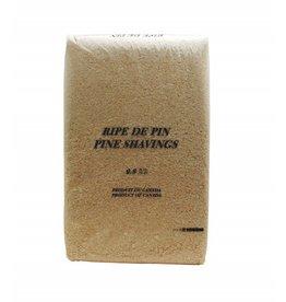 LIVING WORLD Living World Pine Shavings - 226 L (8 cu ft)