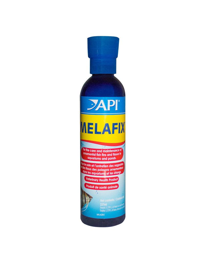 API API Melafix - 8 oz