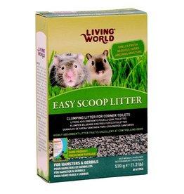 LIVING WORLD Living World Easy Scoop Litter, 570g