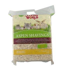 LIVING WORLD LW Aspen Shaving 41L-V