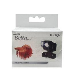MARINA Marina Betta Kit LED light-V