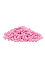 MARINA MA Dec Aqua Gravel Pink 450g