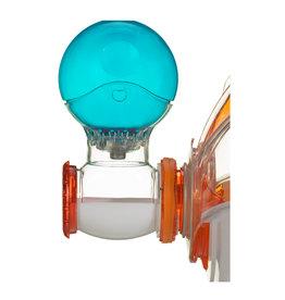 (W) Habitrail OVO Water Bottle