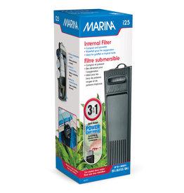 MARINA Marina i25 Internal Filter - For Aquariums up to 25 L (6.6 US Gal.)