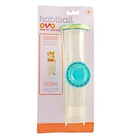 HABITRAIL Habitrail Ovo 10in Tube-V