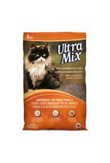 CAT IT Cat Love Ultra Mix Unscented, Non-Clumping Cat Litter - 10 kg (22 lbs)