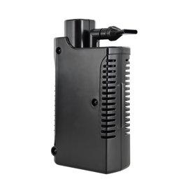 ISTA UV Sterilizer Submerisble Filter Pump - 13 W