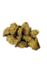 NUTRAFIN Nutrafin Bug Bites Tropical Medium-Large 1.4-1.6mm granules for Angels/Large Gouramis