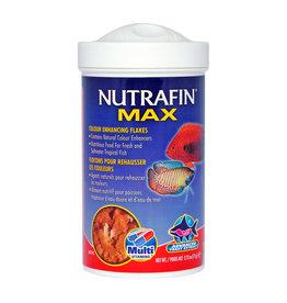 NUTRAFIN (W) NFM Color Enhancing Flakes 77g(2.72oz)-V