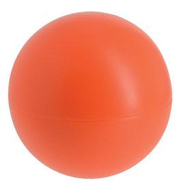 """(W) Virtually Indestructible Ball - 6"""" dia."""