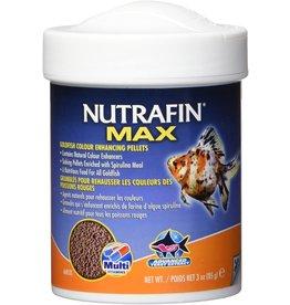 NUTRAFIN (W) NFM Gfsh.Clr.Enhancing Plts,200ml(85g)