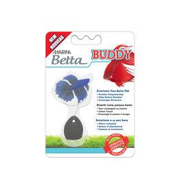 MARINA Marina Betta Buddy - BLUE