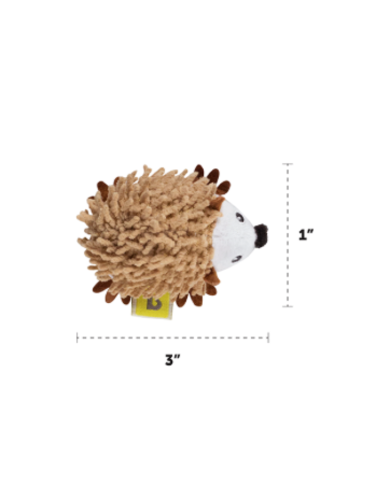 Be One Breed Cat Plush - Porcupine
